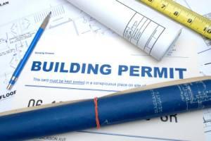 building-permit2